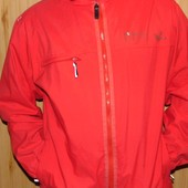 Стильная брендовая курточка Xs Exes л-хл .
