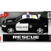 Машина полиция и такси WY560B/С в ассортименте