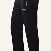 Спортивные штаны Качественные (10246)