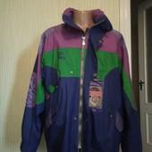 Куртка універсальна осінь зима