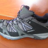 Трекинговые кроссовки Merrel