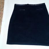 Теплая юбка M&S Collection. Размер 12