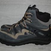Ботинки 42 Landrover