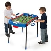 Футбольный стол Smoby Смоби  Challenger (620200)