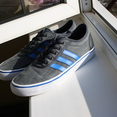 Мужские кеды Adidas Adi Ease 44-44,5 размер (оригинал)