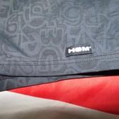 Фирменние стильние  плавки бренд  Hom (Хом) s-m