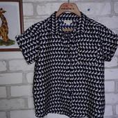 Рубашка 8 л River Island