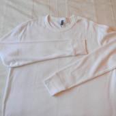 Муж.футболка Divided  р.М рост 175 коттон