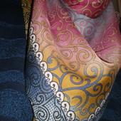 оригинальный платок