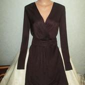 Стильное женское платье   Banana Republic (Банана Репаблик)  !!!!!!