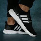 Кроссовки Adidas UltraBoost, р. 43.44.45, код gavk-10598