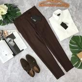 Мужские брюки Zara   PN180417