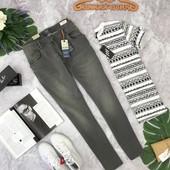 Серые джинсы для мужчин Blend   PN180413