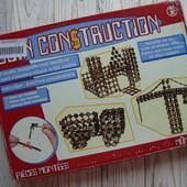 Конструктор, настольная игра для детей и взрослых.