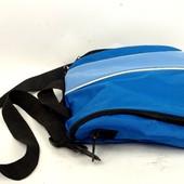 013 Наплечная, походная, мед сумка, дорожный несессер, сумка для туалетных принадлежностей