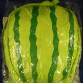 Детский рюкзак Фрукты, 4 вида