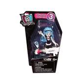 Мини-фигурка Monster High от  Mega Bloks