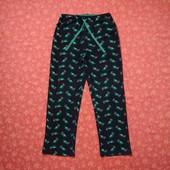 размер S, Мужские флисовые штаны Cedar Wood State, б/у.