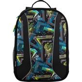 Каркасный рюкзак Kite K18-703M-1