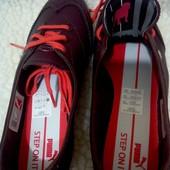 Кроссовки Puma, туфли, ботинки, кеды. Оригинал
