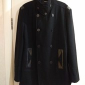 Пальто Versace оригинал
