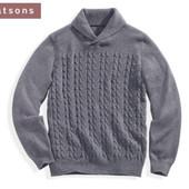 Пуловер, свитер Watsons 48-50, M-ка Германия