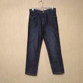Джинсы  Denim Co (Деним Ко), на 9-10лет, рост 140см