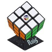 Hasbro Кубик рубик классический gaming rubik's 3X3 cube puzzle game classic