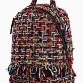 Маленький рюкзак NEXT для дівчат під замовлення