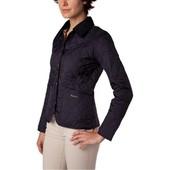 Куртка Barbour ladies summer liddesdale quilt jacket