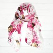 Красивые шарфики Флоренсия в расцветках