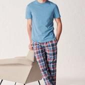 Чоловіча піжама Next розм. xs-xxl під замовлення