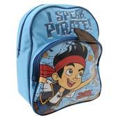 Рюкзак Пират Джек Disney