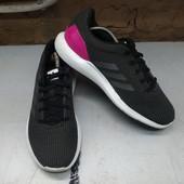 Кроссовки Adidas р-р. 38-38.5-й (24.5 см)