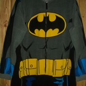 Primark(Cedarwood state) пижама-слип флисовая, мужская, размер M-L, рост 175-185 см
