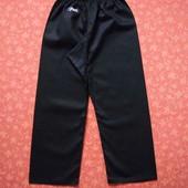 размер 170, Кимоно штаны Blitz, б/у. Состояние новых