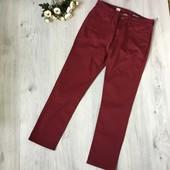 Фирменные брюки Tommy Hilfiger, размер 29
