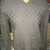 Распродажа Мужской свитерок Турция S/M