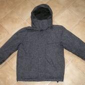 2076 Куртка Zhong Heng 14.
