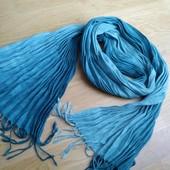 Новый! Шикарный шарф-палантин
