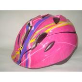 Защитный шлем Спортхелмет с регулировкой. Размер S-m. Киев