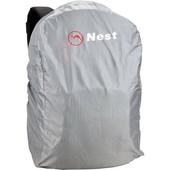 Nest Непромокаемый чехол для рюкзака