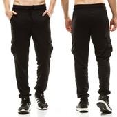 Мужские штаны 377
