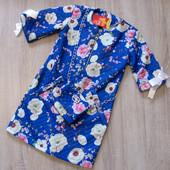 Распродажа! Детское нарядное платье р.140 Маргарита