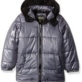 Куртка iXtreme 4т