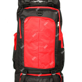 Спортивный большой рюкзак для мужчин (50306)