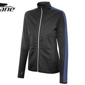 Куртка Softshell Crane Германия, р. 40 евро - 46 наш