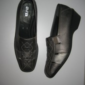Комфортные туфли Ara 41р 27см Германя