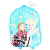 Рюкзак дошкольный Disney