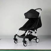 YOYA легкая коляска. Модель 2018 года 175 А+
